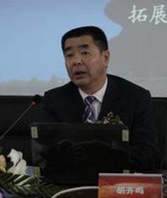 齐鸣校长 成都华西中学校长 四川 个人主页 中国校长网